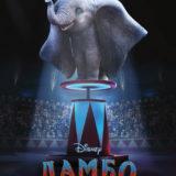 Дамбо в 3D